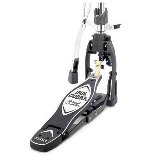 Tama HH905N Pedal Hi-Hat Iron Cobra