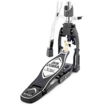 tama hh905 n pedal