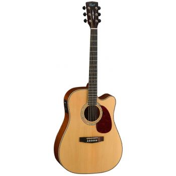 Cort MR710F LH NS Guitarra acustica