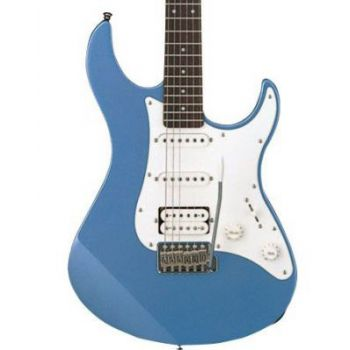 Yamaha Pacifica 112 LPB Guitarra Electrica