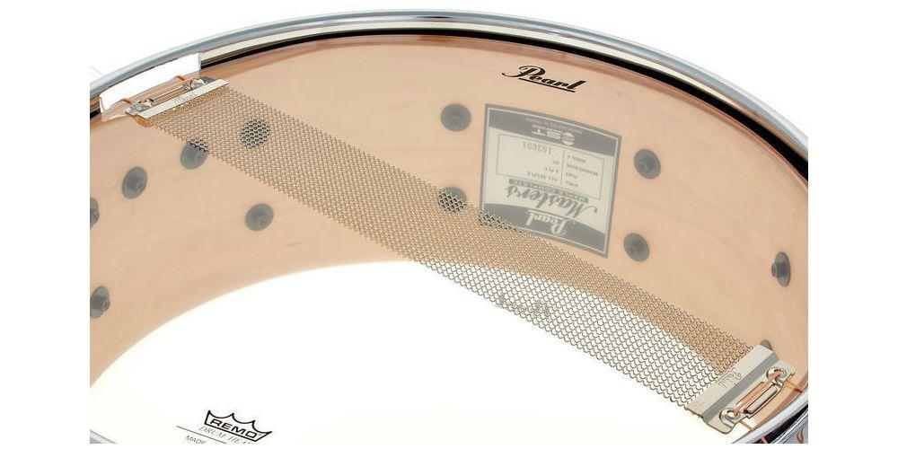 pearl mct1455s c351 caja