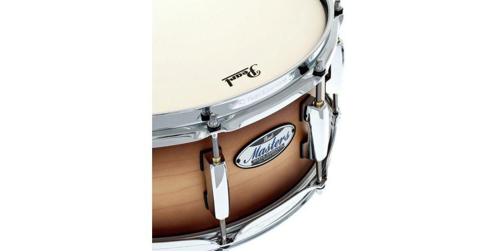 pearl mct1455s c351 oferta
