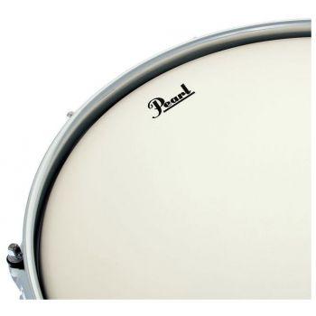 Pearl MCT1455S-C351 Caja