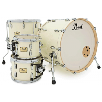 Pearl Session Studio Classic Standard Antique Ivory 22