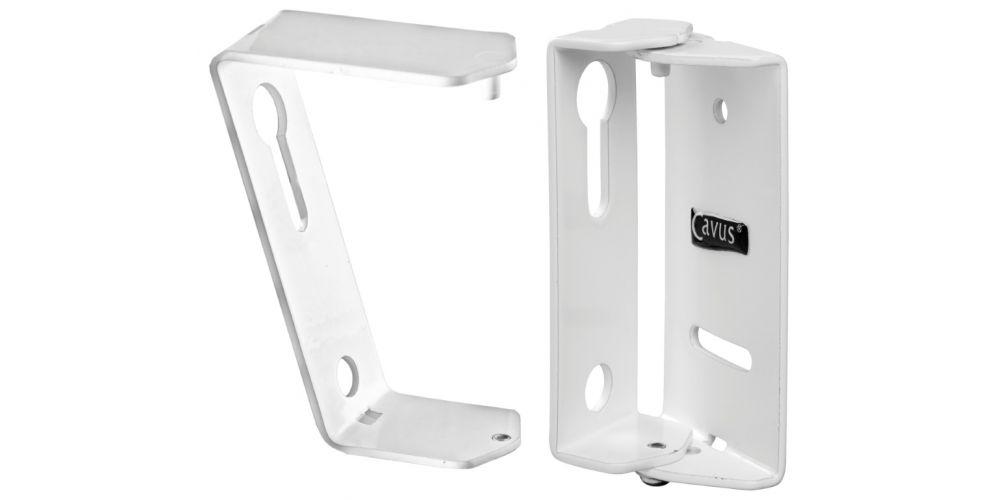 heos 1 wall bracket white blanco soporte pared blanco
