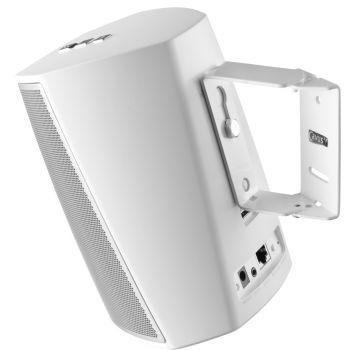 HEOS1-WALL-BRACKET White Unidad