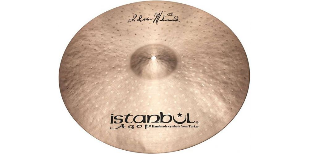 Comprar Istanbul 22 Signature Idris Muhammad Ride