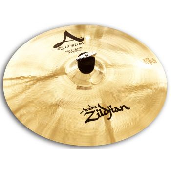 Zildjian CRASH 15