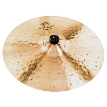 "ZILDJIAN CRASH 17"" K CONSTANTINOPLE"