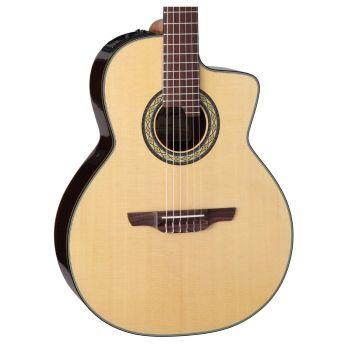 Takamine TC135SC Guitarra Electroacustica