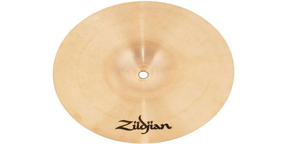 Oferta Zildjian 10 K Series Splash