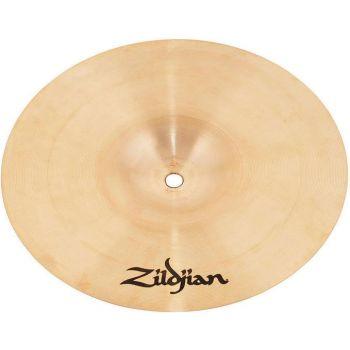 Zildjian splash 10