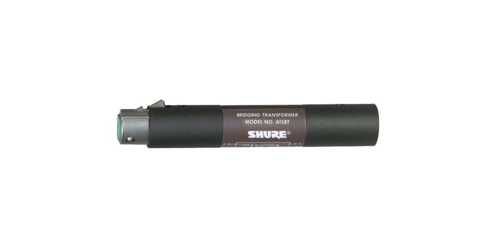SSF A15BT