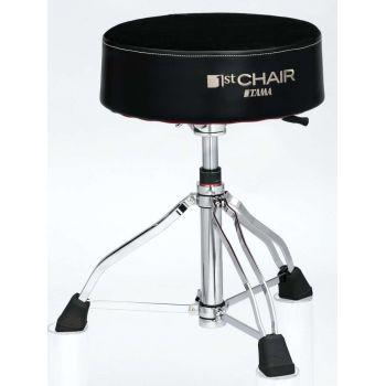Tama HT850BC 1st Chair Round Rider XL Hydraulix