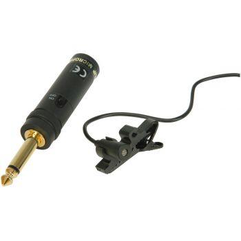 QTX TCM-3 Microfono de Condensador 173620