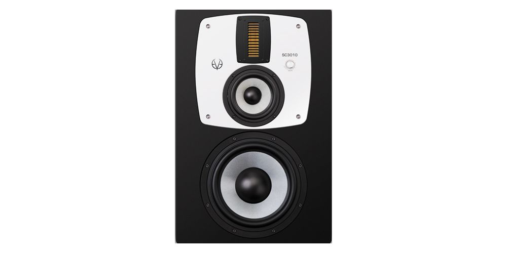 oferta eve audio sc3010
