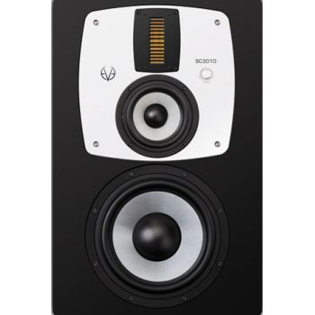 Eve Audio SC3010 Monitor de 3 Vias
