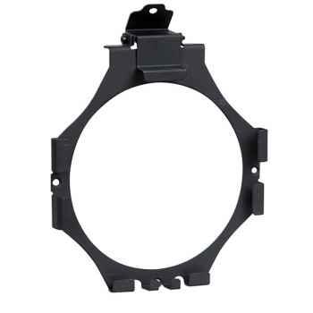 Showtec Accessory Holder Spectral M3000 Soporte para Filtro 43545AH