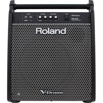 Roland PM200 Monitor Batería Electrónica