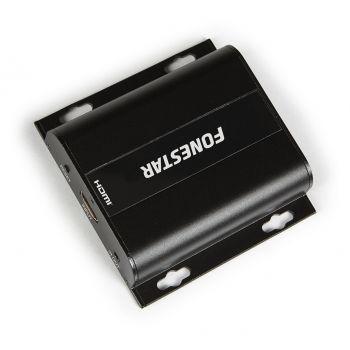 Fonestar FO-453R Receptor HDMI por cable Cat 5e/6