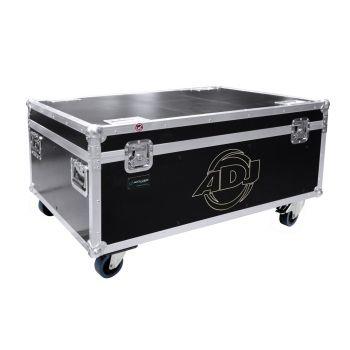 American Dj ADJ Touring Case 6x 7PZ IP