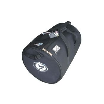 Protection Racket J981200 Funda para timba