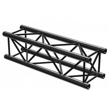 BeamZ P30-L100 Truss 1,0m Negro 182463