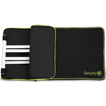 Gravity BG KS 1 B Bolsa Para soporte de teclado