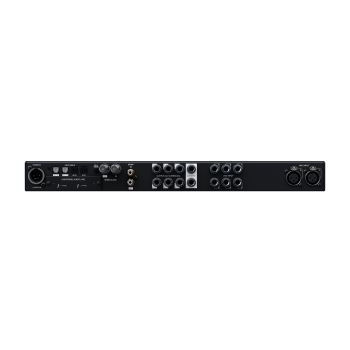 Universal Audio Apollo X6 Interface de audio