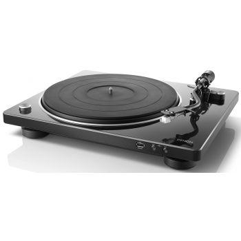 DENON DP-450USB Giradiscos USB Previo phono