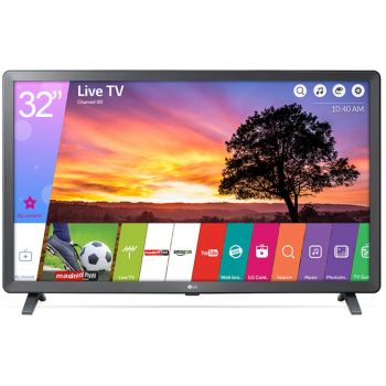 LG 32LK6100 TV LED 32