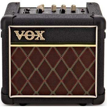Vox Mini3 G2 Classic Amplificador Combo para Guitarra