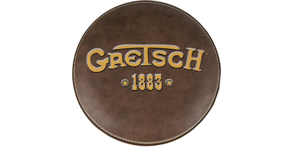 gretsch 1883 barstool 24