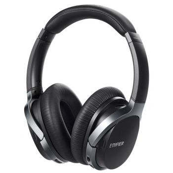 Edifier W860NB Auriculares Bluetooth cancelacion de Ruido