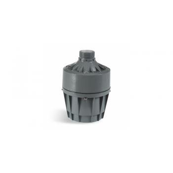 Fonestar RM-63T Motor para Altavoz Exponencial