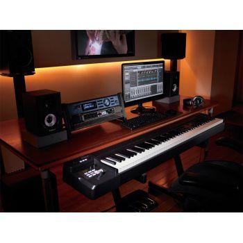 Roland A-88 MKII Controlador MIDI