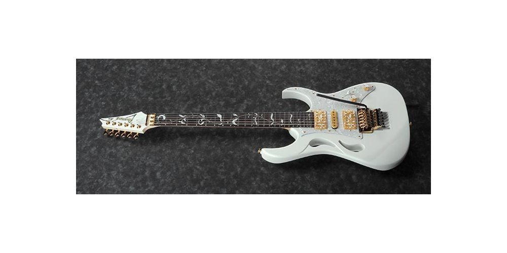ibanez pia3761 slw online