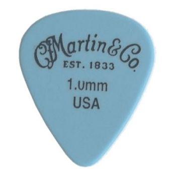 Martin Accesorios BOLSA DE 72 PUAS MARTIN 1.00mm