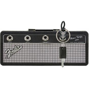 Fender Jack Rack Soporte para Llaves