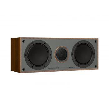 Monitor Audio Monitor C150B Walnut Altavoz Central Home Cinema