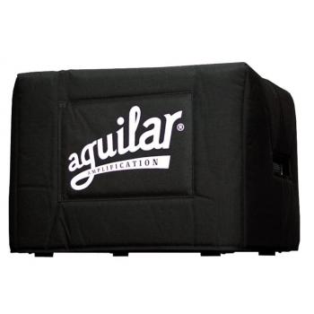 Aguilar H-SL112 Funda Para Proteger Pantalla SL112