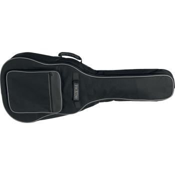 Tobago GB-35C Funda para Guitarra Clasica