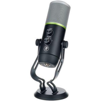 Mackie EM-CARBON Micrófono de Condensador USB