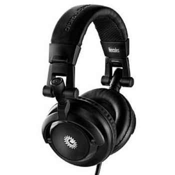 HERCULES Auriculares Dj HDP DJ M40.1