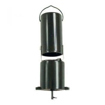 Showtec Mirrorball Motor Bateria 60417