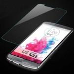 UNOTEC Protector Cristal Templado LG G3 50.0001
