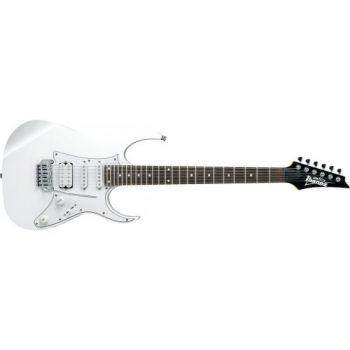 Ibanez GRG 140 White Guitarra Eléctrica