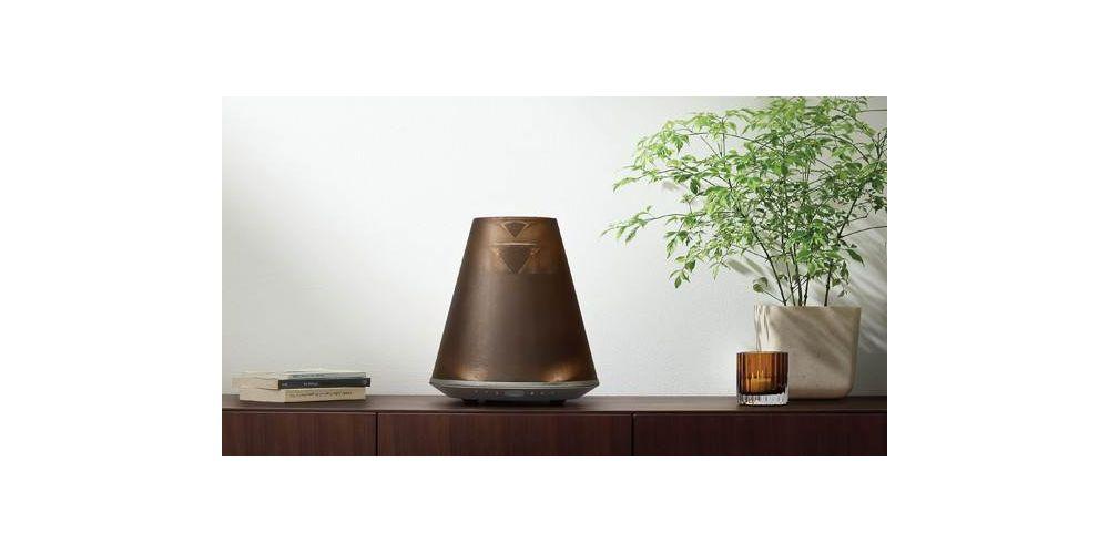 lsx 170 bronce equipo sonido luz