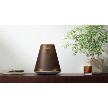 YAMAHA LSX170 BRONZE  Sistema Audio con Iluminacion