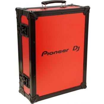 PIONEER PRO PLX 1000 Flight Case transporte